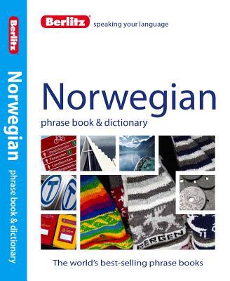 Ingram Pub Services Norwegian